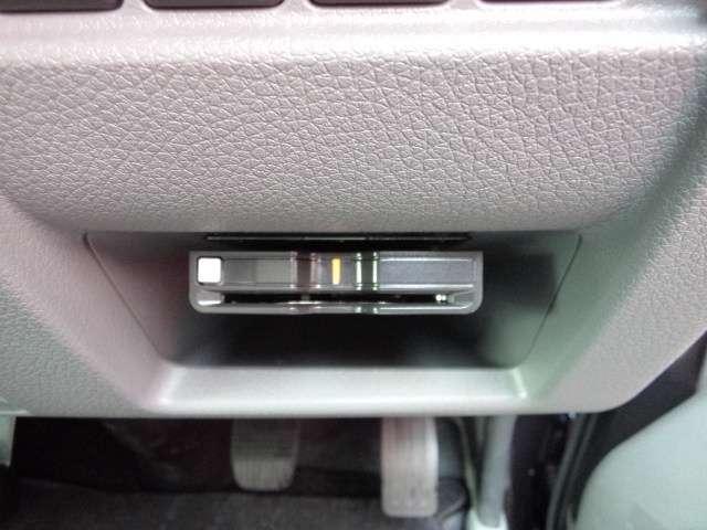GX 2.5 GX スーパーロングボディ ハイルーフ 低床 10人乗り アラウンドビューモニター(6枚目)