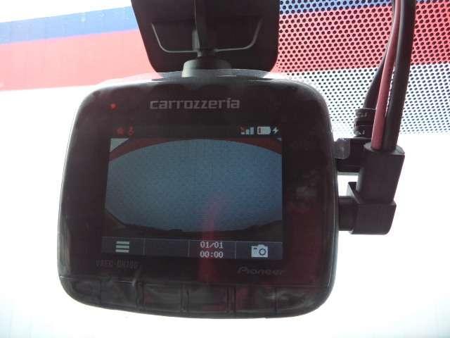 GX 2.5 GX スーパーロングボディ ハイルーフ 低床 10人乗り アラウンドビューモニター(7枚目)