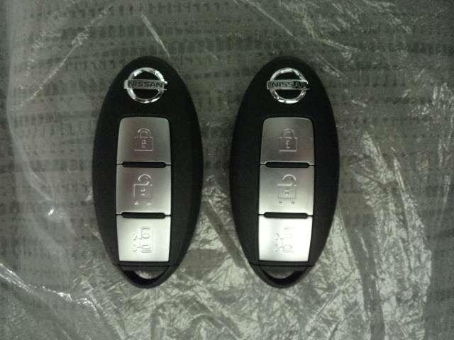 GX 2.5 GX スーパーロングボディ ハイルーフ 低床 10人乗り アラウンドビューモニター(15枚目)