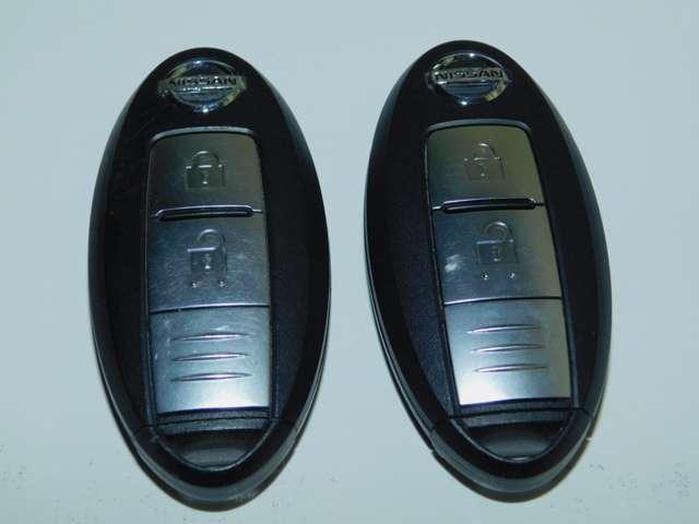ロングプレミアムGXターボ 2.5 プレミアムGX ロングボディ ディーゼルターボ AVMモニタ LEDライト Rヒーター/クーラー(9枚目)
