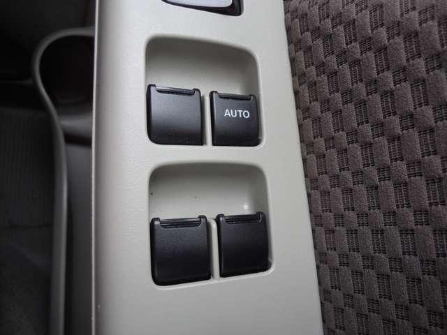 GX 660 GX ハイルーフ 被害軽減ブレーキ+メモリーナビ レンタアップ(11枚目)