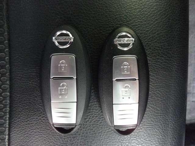 20Xtt 2.0 20Xtt 4WD メモリーナビ+バックモニター(15枚目)