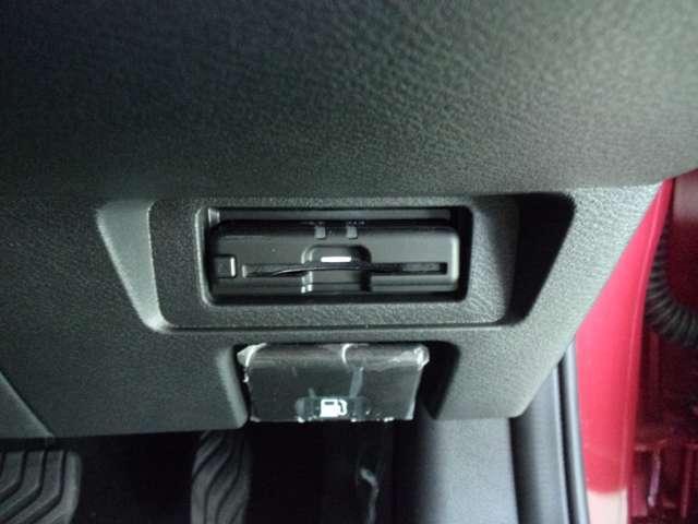 1.2 X 助手席回転シート 被害軽減ブレーキ+LEDライト+ドラレコ(7枚目)