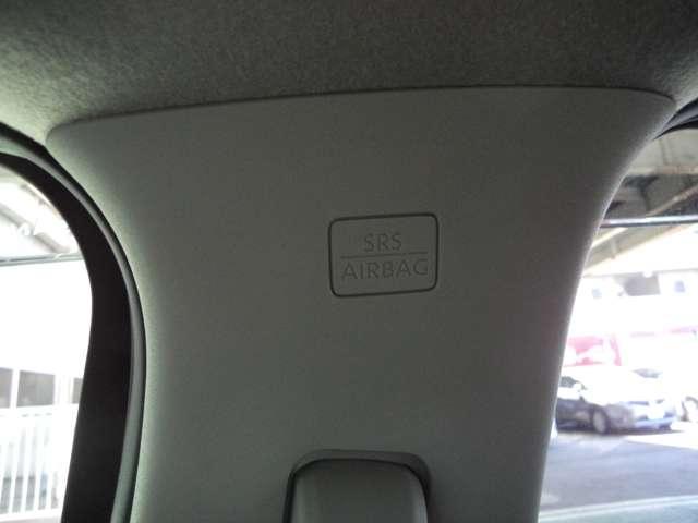 1.2 X 助手席回転シート 被害軽減ブレーキ+LEDライト+ドラレコ(10枚目)