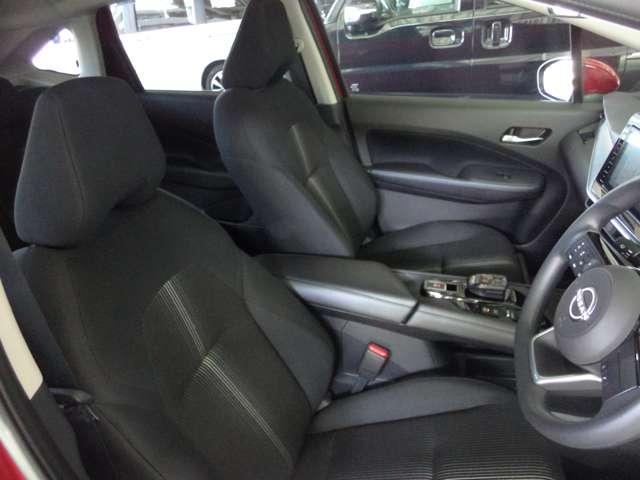 1.2 X 助手席回転シート 被害軽減ブレーキ+LEDライト+ドラレコ(13枚目)