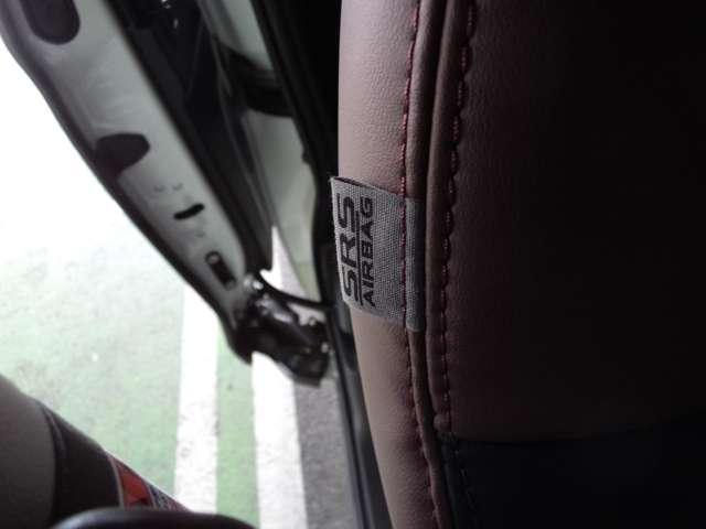 ボレロ 660 ボレロ Xベース 被害軽減ブレーキ+踏み間違い防止アシスト(12枚目)