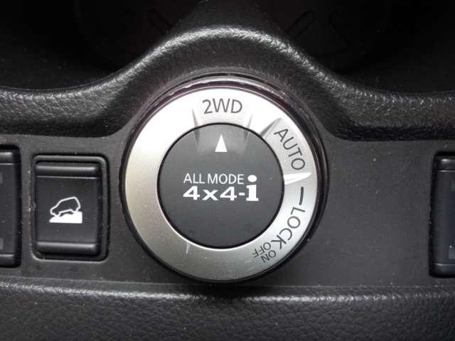 20XtブラックエクストリーマXエマジェンシブレキP 2.0 20Xt ブラック エクストリーマーX エマージェンシーブレーキパッケージ 2列車 4WD パノラミックガラスルーフ(9枚目)