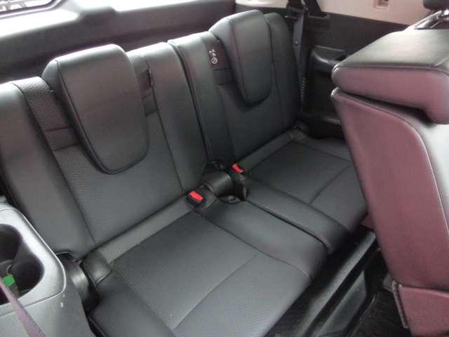 20XtブラックエクストリーマXエマジェンシブレキP 2.0 20Xt ブラック エクストリーマーX エマージェンシーブレーキパッケージ 2列車 4WD パノラミックガラスルーフ(14枚目)
