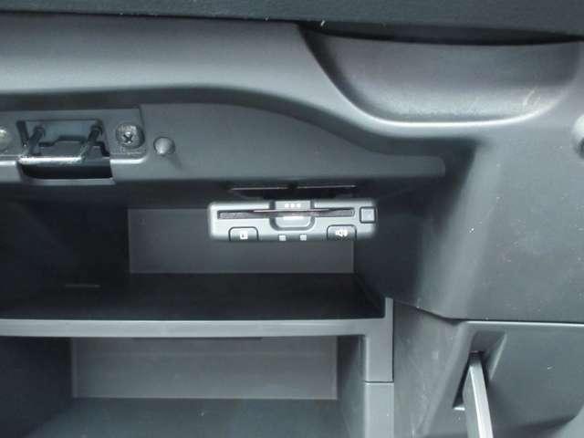 X 1.2 X 被害軽減ブレーキ+踏み間違い防止アシスト メモリーナビ バックモニター ETC 車線逸脱警報(10枚目)