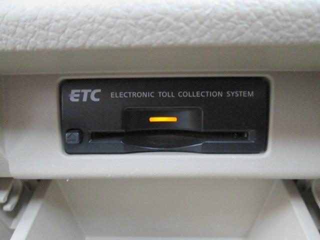 日産 エルグランド 250XG ツインモニターHDDナビ/アラウンドビュー