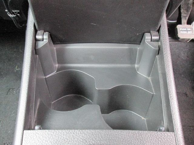 日産 ティーダ 15M 純正HDDナビ ワンセグ バックモニター