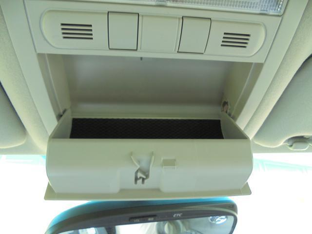トヨタ マークX 250G Sパッケージ 純正DVDナビ/バックモニター