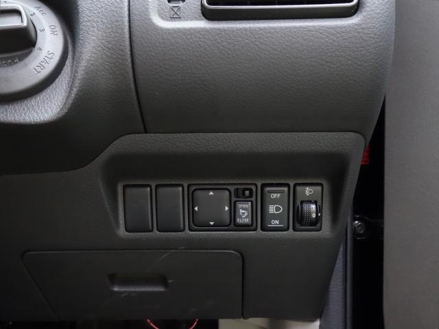 「日産」「エクストレイル」「SUV・クロカン」「東京都」の中古車9