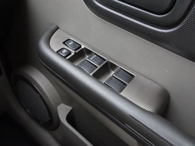 「日産」「エクストレイル」「SUV・クロカン」「東京都」の中古車15
