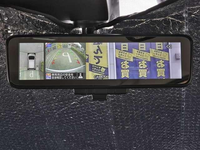 「日産」「ノート」「コンパクトカー」「東京都」の中古車7