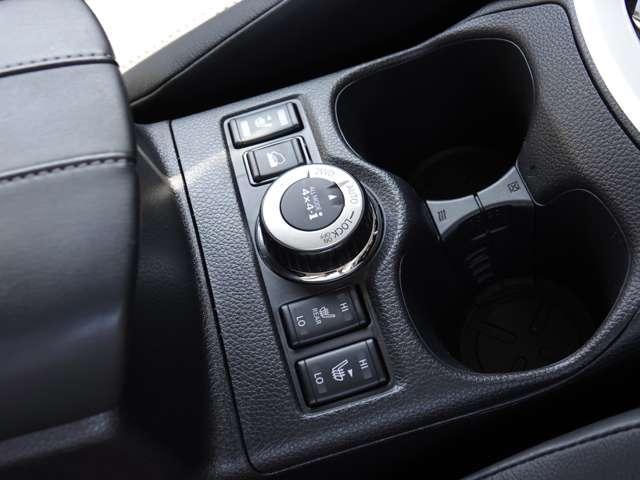 20Xi 2列車 4WD プロパイロット 純正メモリーナビ フルセグ アラウンドビューモニター DVDビデオ再生 クルーズコントロール 全席シートヒーター(7枚目)