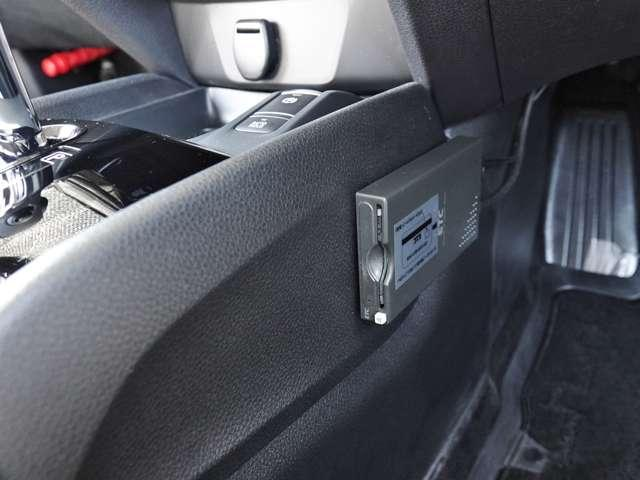 20Xi 2列車 4WD プロパイロット 純正メモリーナビ フルセグ アラウンドビューモニター DVDビデオ再生 クルーズコントロール 全席シートヒーター(10枚目)