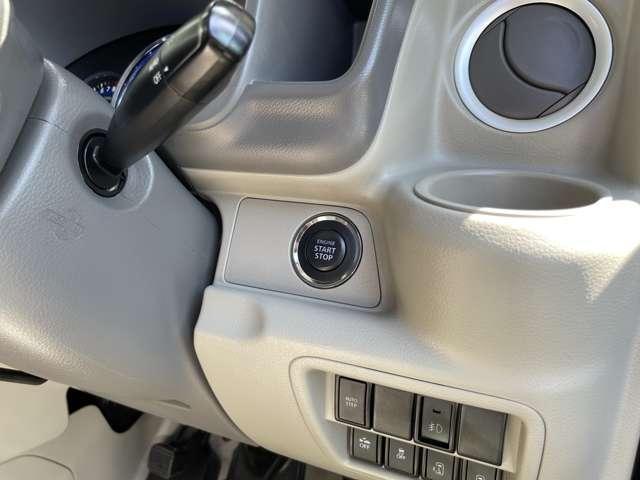 G ターボ 純正メモリーナビ フルセグ バックカメラ DVDビデオ再生 両側オートスライドドア 左オートステップ キセノンライト 横滑り防止 プライバシーガラス ETC2.0(4枚目)