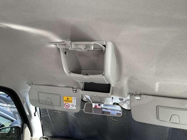 G ターボ 純正メモリーナビ フルセグ バックカメラ DVDビデオ再生 両側オートスライドドア 左オートステップ キセノンライト 横滑り防止 プライバシーガラス ETC2.0(14枚目)