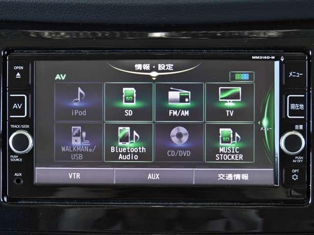 20X エマージェンシーブレーキパッケージ 2列車 2WD 純正メモリーナビ フルセグ DVDビデオ再生 バックカメラ インテリキー エマージェンシーブレーキ アイドリングストップ シートヒーター 踏み間違い防止(3枚目)