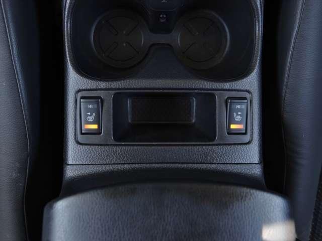 20X エマージェンシーブレーキパッケージ 2列車 2WD 純正メモリーナビ フルセグ DVDビデオ再生 バックカメラ インテリキー エマージェンシーブレーキ アイドリングストップ シートヒーター 踏み間違い防止(10枚目)