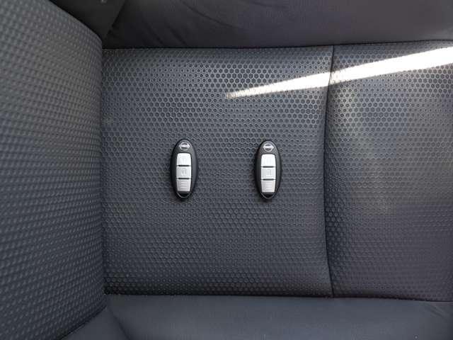 20X エマージェンシーブレーキパッケージ 2列車 2WD 純正メモリーナビ フルセグ DVDビデオ再生 バックカメラ インテリキー エマージェンシーブレーキ アイドリングストップ シートヒーター 踏み間違い防止(11枚目)