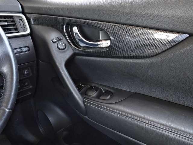 20X エマージェンシーブレーキパッケージ 2列車 2WD 純正メモリーナビ フルセグ DVDビデオ再生 バックカメラ インテリキー エマージェンシーブレーキ アイドリングストップ シートヒーター 踏み間違い防止(12枚目)