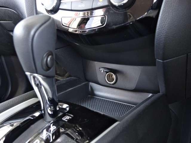 20X エマージェンシーブレーキパッケージ 2列車 2WD 純正メモリーナビ フルセグ DVDビデオ再生 バックカメラ インテリキー エマージェンシーブレーキ アイドリングストップ シートヒーター 踏み間違い防止(17枚目)