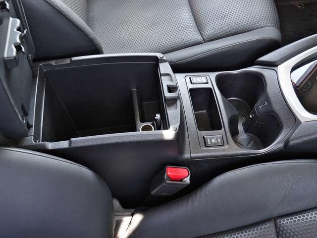 20X エマージェンシーブレーキパッケージ 2列車 2WD 純正メモリーナビ フルセグ DVDビデオ再生 バックカメラ インテリキー エマージェンシーブレーキ アイドリングストップ シートヒーター 踏み間違い防止(18枚目)