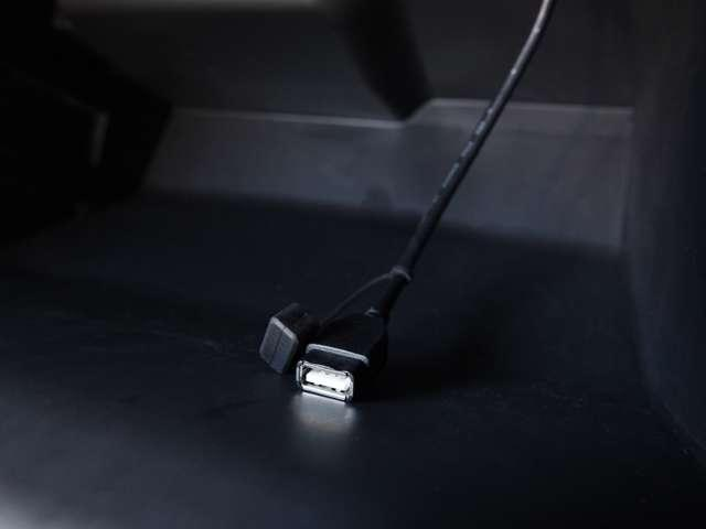 20X エマージェンシーブレーキパッケージ 2列車 2WD 純正メモリーナビ フルセグ DVDビデオ再生 バックカメラ インテリキー エマージェンシーブレーキ アイドリングストップ シートヒーター 踏み間違い防止(20枚目)