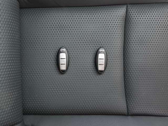 20Xt エマージェンシーブレーキパッケージ 4WD NissanConnectナビ フルセグ アラウンドビューモニター オートバックドア ルーフレール クルーズコントロール LED 踏み間違い防止(11枚目)