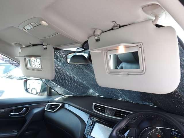 20Xt エマージェンシーブレーキパッケージ 4WD NissanConnectナビ フルセグ アラウンドビューモニター オートバックドア ルーフレール クルーズコントロール LED 踏み間違い防止(14枚目)