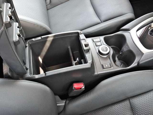 20Xt エマージェンシーブレーキパッケージ 4WD NissanConnectナビ フルセグ アラウンドビューモニター オートバックドア ルーフレール クルーズコントロール LED 踏み間違い防止(18枚目)