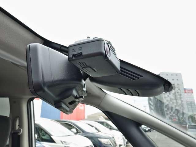 ハイウェイスター Vセレクション ワンオーナー 純正メモリーナビ ツインモニター アラウンドビューモニター 両側オートスライドドア プロパイロット 寒冷地仕様 LEDライト(2枚目)