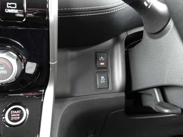 ハイウェイスター Vセレクション ワンオーナー 純正メモリーナビ ツインモニター アラウンドビューモニター 両側オートスライドドア プロパイロット 寒冷地仕様 LEDライト(11枚目)