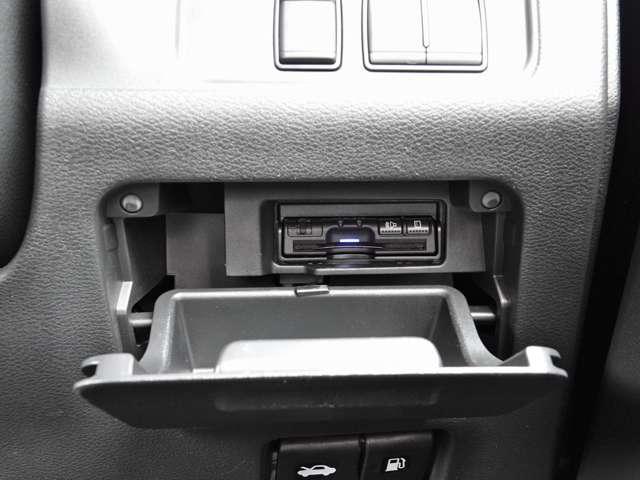 ハイウェイスター Vセレクション ワンオーナー 純正メモリーナビ ツインモニター アラウンドビューモニター 両側オートスライドドア プロパイロット 寒冷地仕様 LEDライト(12枚目)