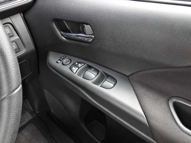 ハイウェイスター Vセレクション ワンオーナー 純正メモリーナビ ツインモニター アラウンドビューモニター 両側オートスライドドア プロパイロット 寒冷地仕様 LEDライト(16枚目)