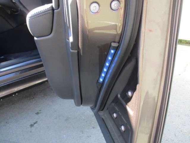 2.5 250GT Aパッケージ ワンオーナー車両(11枚目)