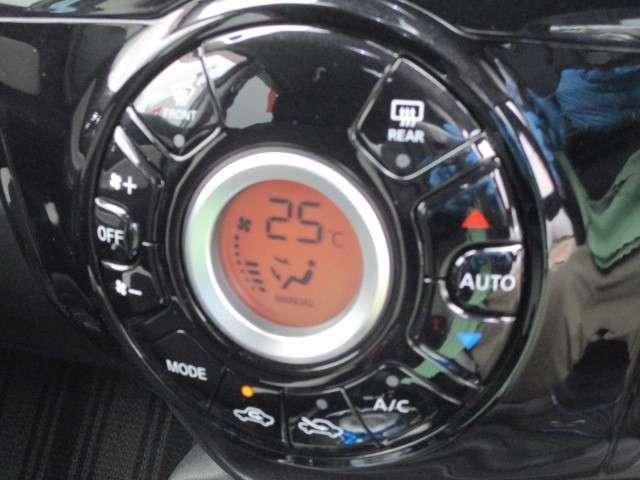 1.2 e-POWER X アラウンドビューモニター(11枚目)