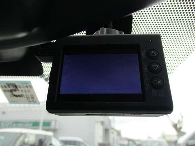 1.2 e-POWER X アラウンドビューモニター(13枚目)