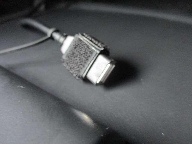 1.2 e-POWER X アラウンドビューモニター(14枚目)