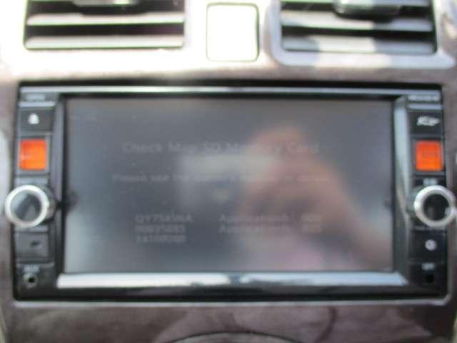 1.2 ボレロ キーレスエントリー バックカメラ アルミホイール ETC オートエアコン ワンセグTV CD ナビTV ABS アイドルストップ スマートキ メモリ-ナビ 記録簿(3枚目)