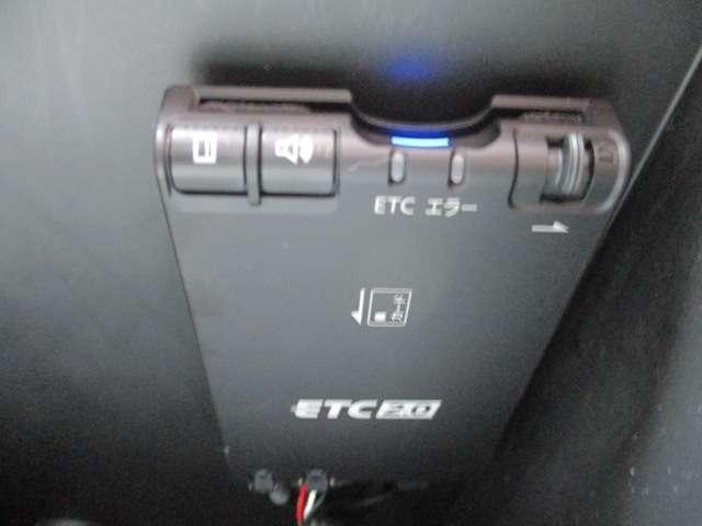 1.2 e-POWER X LEDヘッドライト エマージェンシーブレーキ 踏み間違い衝突防止アシスト 車線逸脱警報 LEDヘッドライト 純正後付メモリーナビ アラウンドビューモニター スマートルームミラー 純正ドライブレコーダー ETC(6枚目)