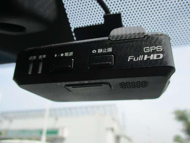 1.2 e-POWER X LEDヘッドライト エマージェンシーブレーキ 踏み間違い衝突防止アシスト 車線逸脱警報 LEDヘッドライト 純正後付メモリーナビ アラウンドビューモニター スマートルームミラー 純正ドライブレコーダー ETC(7枚目)