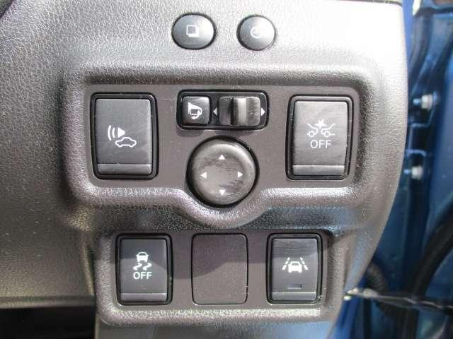1.2 e-POWER X LEDヘッドライト エマージェンシーブレーキ 踏み間違い衝突防止アシスト 車線逸脱警報 LEDヘッドライト 純正後付メモリーナビ アラウンドビューモニター スマートルームミラー 純正ドライブレコーダー ETC(11枚目)