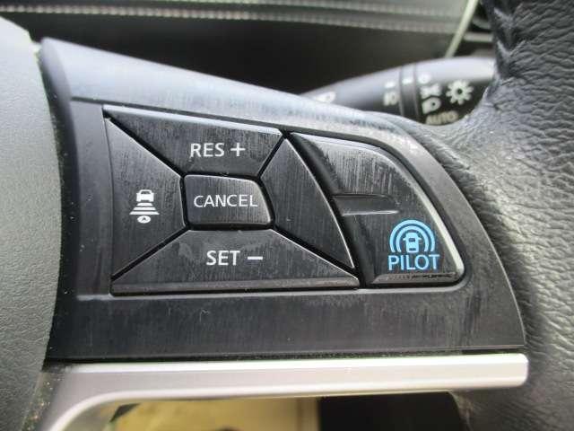 1.2 e-POWER ハイウェイスター V プロパイロット プロパイロット エマージェンシーブレーキ 踏み間違い衝突防止アシスト 両側オートスライドドア 後席フリップダウンモニター 純正ドライブレコーダー ETC LEDヘッドライト パーキングアシスト(7枚目)