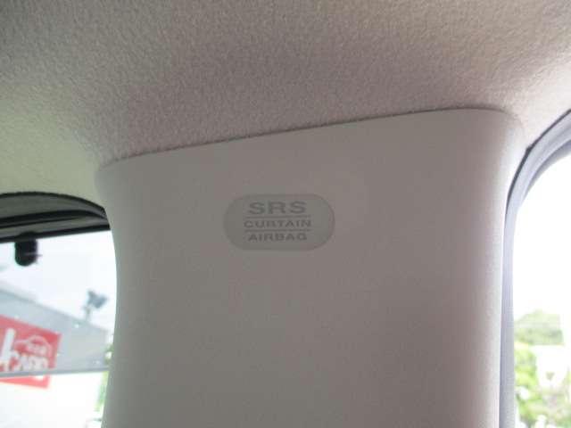 1.2 e-POWER ハイウェイスター V プロパイロット プロパイロット エマージェンシーブレーキ 踏み間違い衝突防止アシスト 両側オートスライドドア 後席フリップダウンモニター 純正ドライブレコーダー ETC LEDヘッドライト パーキングアシスト(9枚目)