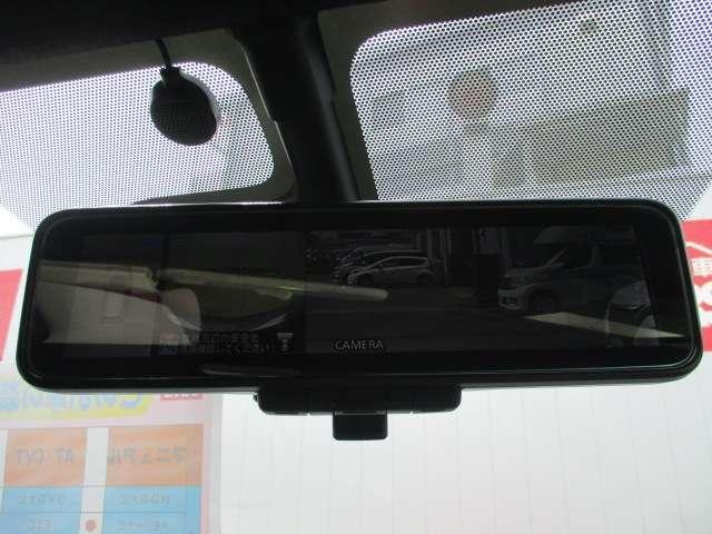 1.2 e-POWER NISMO アラウンドビューモニター 専用フルエアロ 専用アルミホイール 純正後付メモリーナビ アラウンドビューモニター 純正ドライブレコーダー エマージェンシーブレーキ 踏み間違い衝突防止 車線逸脱警報 LEDヘッドライト ETC(8枚目)