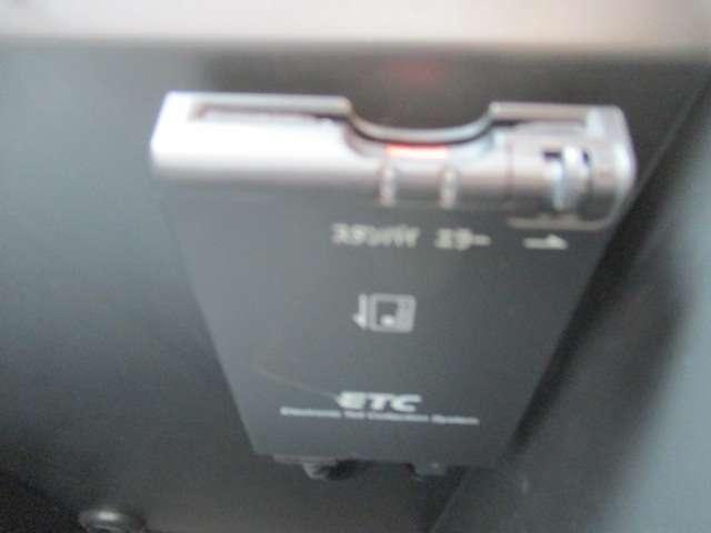 1.2 e-POWER NISMO アラウンドビューモニター 専用フルエアロ 専用アルミホイール 純正後付メモリーナビ アラウンドビューモニター 純正ドライブレコーダー エマージェンシーブレーキ 踏み間違い衝突防止 車線逸脱警報 LEDヘッドライト ETC(13枚目)