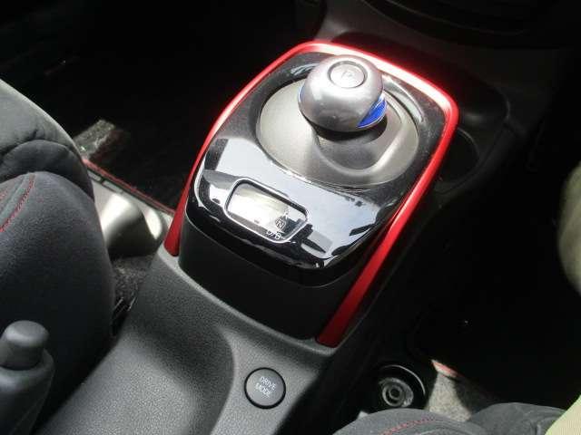 1.2 e-POWER NISMO アラウンドビューモニター 専用フルエアロ 専用アルミホイール 純正後付メモリーナビ アラウンドビューモニター 純正ドライブレコーダー エマージェンシーブレーキ 踏み間違い衝突防止 車線逸脱警報 LEDヘッドライト ETC(15枚目)